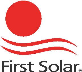 first-solar-logo-1