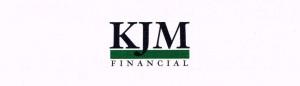 kjm-logo