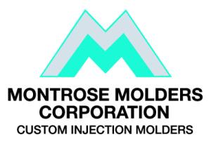 Montrose_logo