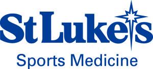 SL Sports Medicine 4-c (1)