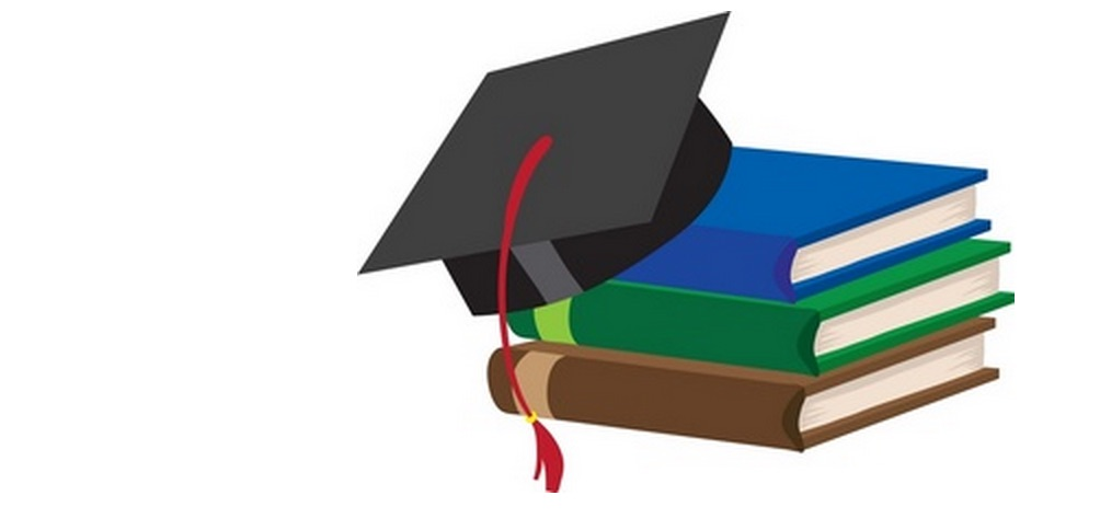 college essay workshops nj We can help you get into the college of your choice by providing college essay help for college admissions interviews workshops nj college admissions.