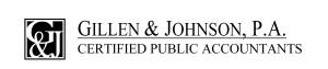 gillen-and-johnson-logo-logo-with-cpa-designation
