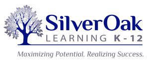 sol_silveroak_logo_final_2014