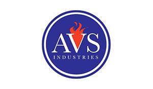 sponsor-avs