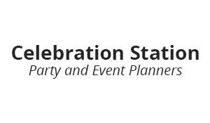 sponsor-celebrationstation