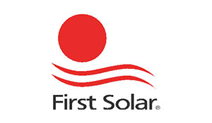 sponsor-firstsolar