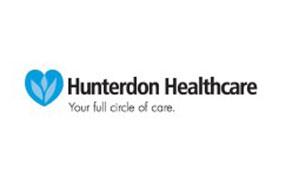 sponsor-hunterdon