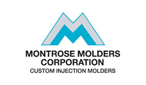 sponsor-montrose