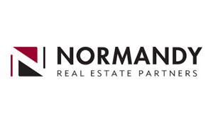 sponsor-normandy