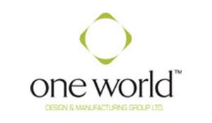 sponsor-oneworld