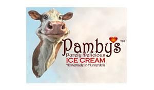 sponsor-pambys