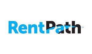 sponsor-rentpath