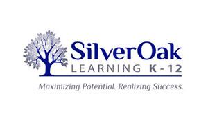 sponsor-silveroak