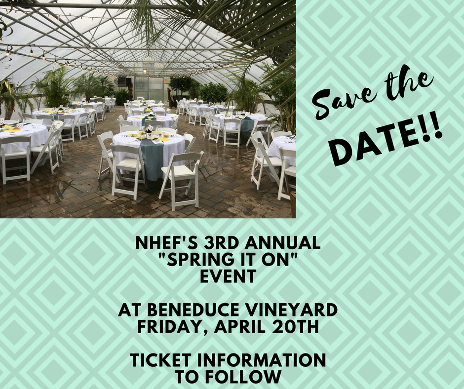 beneduce-save-the-date