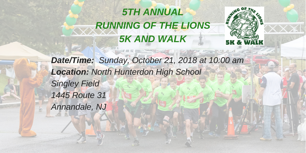 running-of-the-lions2018-2